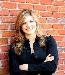 Courtney Kowalchuk