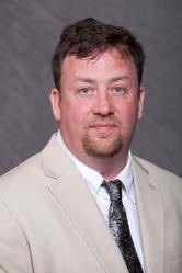 Craig Barhorst