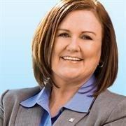 Cynthia Shelton, CCIM, CRE, CIPS