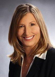 Cynthia (Cyndi) Levann Putnam