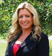 Danielle O'Hara Murphy