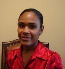 Davette Jones