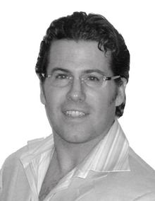 David Crabtree, II