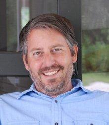 David Hoppes