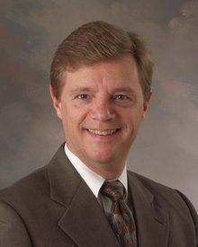 David Schell, AIA LEED AP