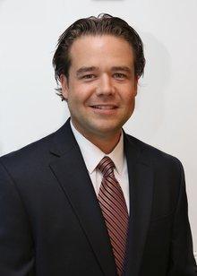 David Strahan