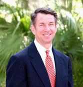 David Whitney