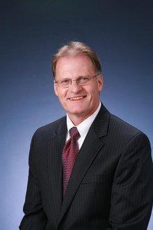 David A. Felker