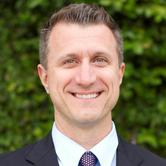 Dean Caravelis