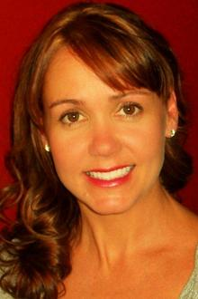 Deana Leffler