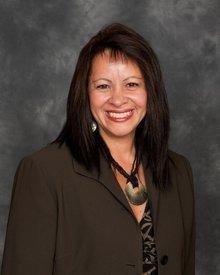 Diana Collazo