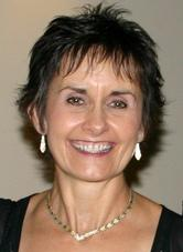 Diana Cox