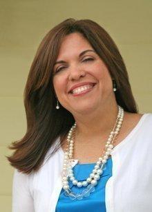 Diane Velazquez-Acevedo