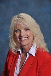 Dianne Christie