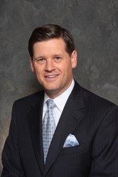 Doug Gehret