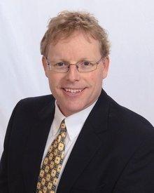 Douglas Dillman