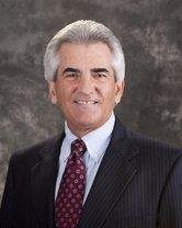 Douglas G. Palmer
