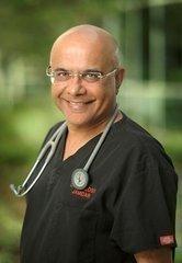 Dr. Humayun A. Jamidar