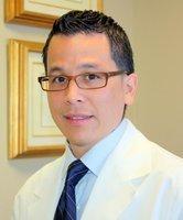 Dr. Luis Vera