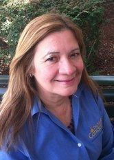 Dr. Mayra L. Morales, M.D.