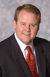 Drew Sorrell