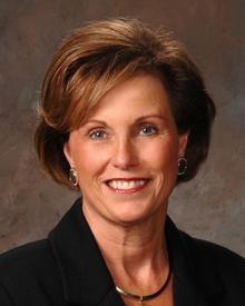 E. Ann McGee, Ed.D.