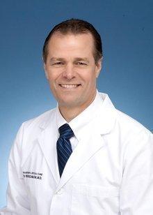 E. Kevin Scanlon, M.D.