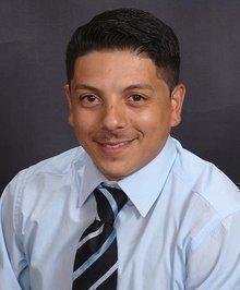 Edwin Lopez