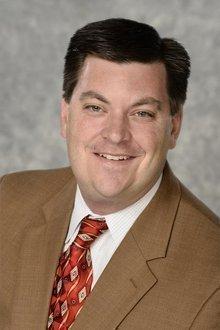 Eric Antalek, AIA