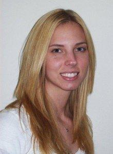 Erica Klosterman