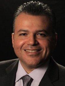 Ernesto Lopez