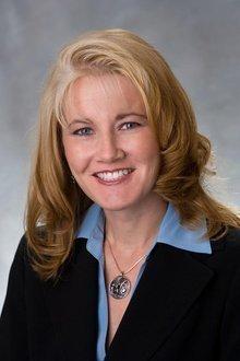 Esther McKean