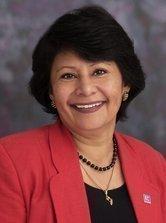 Ethel Urbina
