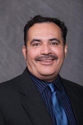 Everett Leyba