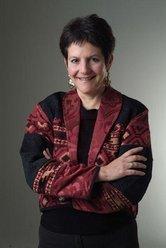 Flora Maria Garcia