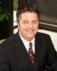 Frank Molinario