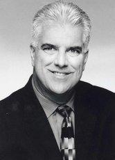 Frederick Miller