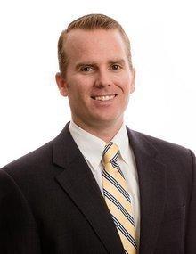 Garrett Preisser