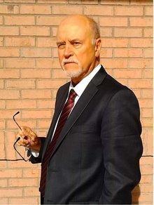 Gary Marshall