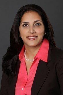 Geeta Nayyar, MD