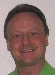 Glenn Victor