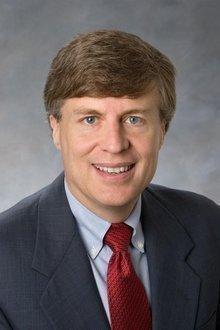 Greg Holzhauer