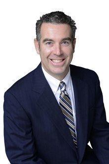 Greg Meier