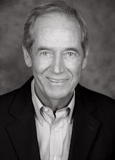 Guy W. Millner