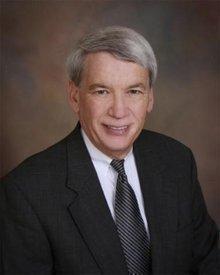 Hal K. Litchford