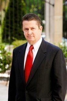 Harold E. Morlan, II