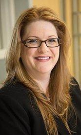 Heather Engelking
