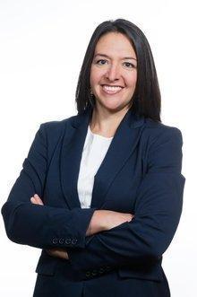 Heather Nason