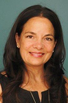 Helena Ryan