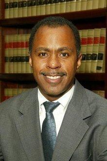 Herb McMillan